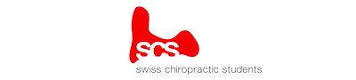 swiss chiropractic students